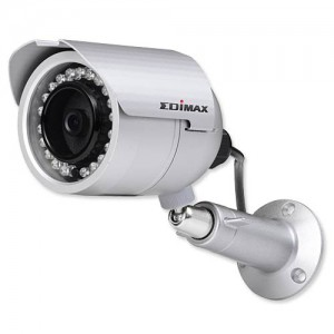 Edimax cam2