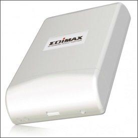 Edimax_EW-7301APg