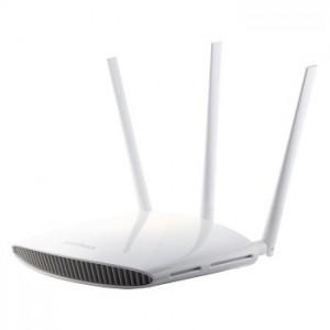 edi router