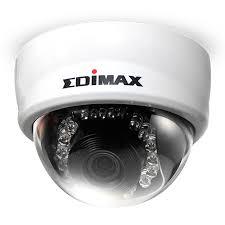 edimax cam3